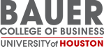 C. T. Bauer College of Business at the University of Houston