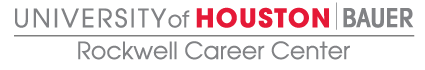 Rockwell Career Center at the C. T. Bauer College of Business at the University of Houston